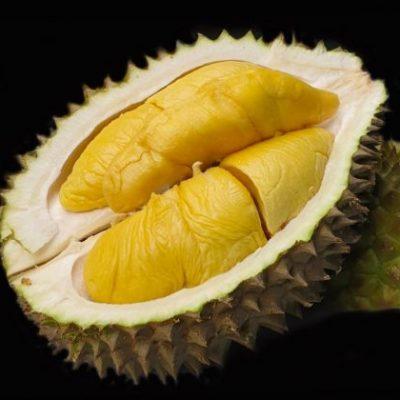 Black Gold Direct Durian-min