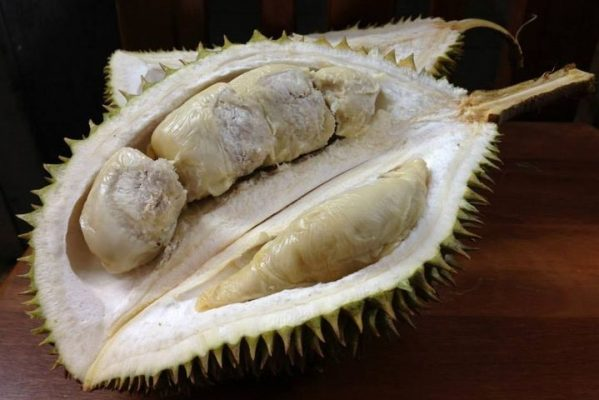 Black-pearl-direct-durian (2)