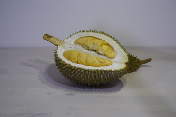 Black-pearl-direct-durian (3)