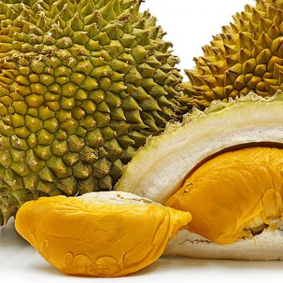 Direct Durian Red Prawn-min