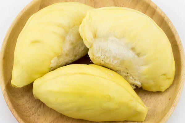 Durian D24