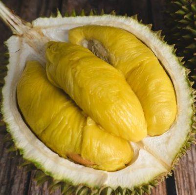 Musang King Durian Mao