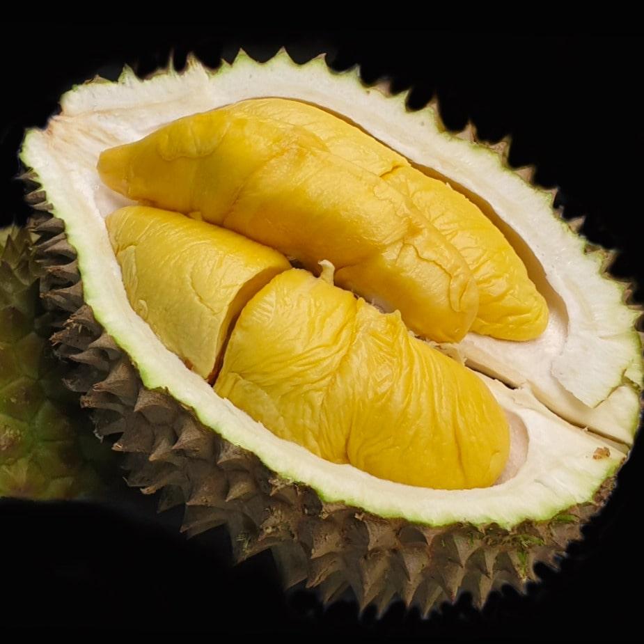 Mao Shan Wang Direct Durian-min
