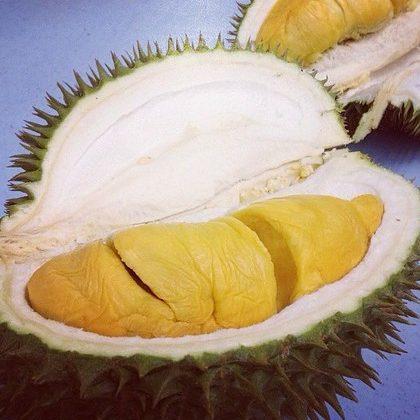 Red-Prawn-Durian (1)