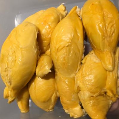Red-Prawn-Durian (2)