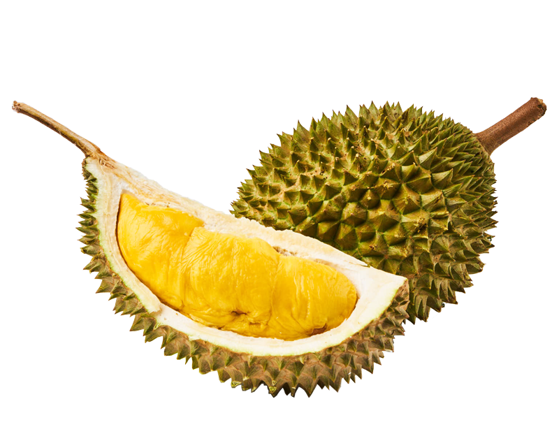 Durian Quick Delivery