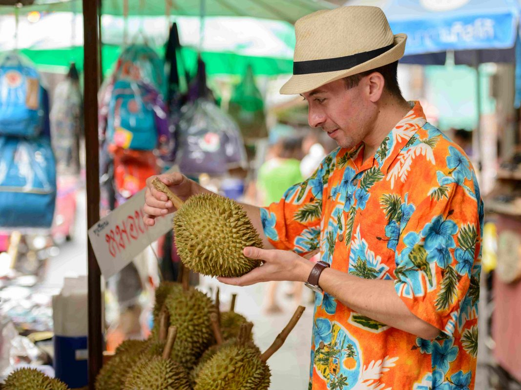 choose-best-durian-in-singapore